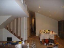 domestic plastering melbourne